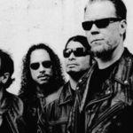 Asculta o noua piesa Metallica, Rebel Of Babylon