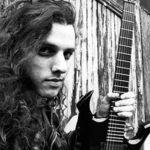 10 ani de la moartea lui Chuck Schuldiner