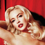 Corey Taylor despre pictorialul Playboy cu Lindsay Lohan: Pastrati-va banii