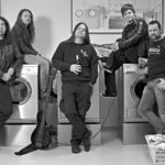 Lanfear au semnat cu Pure Steel/Pure Legend Records