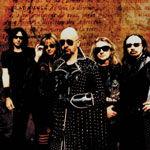 Judas Priest adauga noi date la turneul european