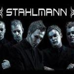 Stahlmann au lansat un nou videoclip: Tanzmaschine