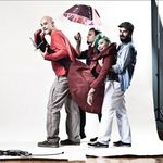 Dekadens au lansat un videoclip nou: Moviestar