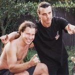 In memoriam Chuck Schuldiner: Interviu cu Scott Clendenin, fost basist Death