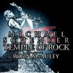 Michael Schenker canta din nou alaturi de Robin McAuley