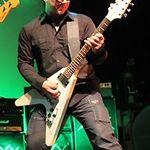 Volbeat canta alaturi de chitaristul Mercyful Fate