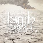 Spot video pentru noul album Lamb Of God