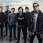 The Devil Wears Prada vor sa scape de eticheta metalcore