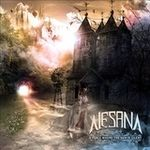 Alesana sustin un turneu european in 2012 (video)