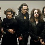 Moonspell semneaza cu Napalm Records