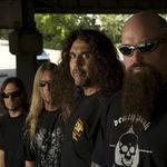 Slayer anunta ca nu vor mai exista concerte Big 4