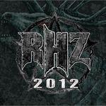 Sepultura au fost confirmati pentru Rockharz Open Air 2012