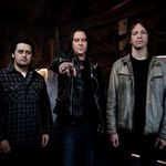 High On Fire inregistreaza un nou album