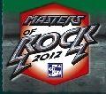Noi trupe confirmate pentru Masters Of Rock 2012
