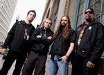 Chitaristul Sepultura a cantat cu fiul lui o piesa Metallica (video)