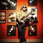 Documentar de la concertul aniversar din 2011 al lui Sammy Hagar