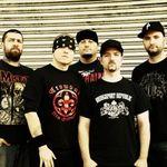 Hatebreed au fost confirmati pentru Metalcamp 2012