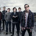 Cele mai ascultate 11 piese din 2011 pe Alternative Press