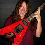 Mitch Harris (Napalm Death) isi scoate la vanzare chitara