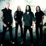 Machine Head pregatesc lansarea unui DVD