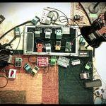 Pierce The Veil inregistreaza un nou album