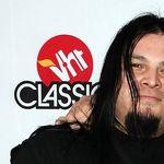Fostul basist Danzig ne avertizeaza cu privire la relatiile amoroase pe Facebook