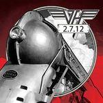 Van Halen lanseaza o noua piesa pe 10 ianuarie