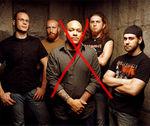 Phil Labonte nu este noul solist Killswitch Engage