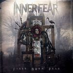 Downloadeaza noul album Inner Fear