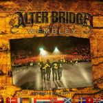 Spot video pentru noul DVD Alter Bridge