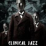 Clinical Jazz in club Control din Bucuresti