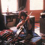 Syd Barrett ar fi implinit astazi 66 de ani