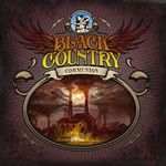 Black Country Communion lanseaza un nou album in 2012