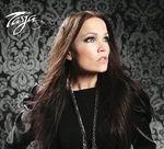 Fanii din fanclubul Tarjei pot castiga un bilet la concertul ei din Bucuresti