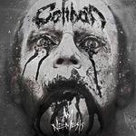 Asculta o noua piesa Caliban