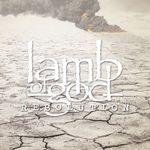 Al treilea spot video pentru noul album Lamb Of God