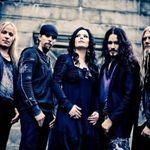 Nightwish au primit discul de aur in Germania