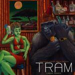 Supergrupul T.R.A.M. lanseaza albumul de debut