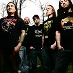 Cephalic Carnage sunt confirmati pentru Extremefest 2012