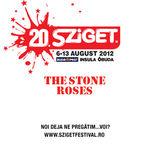 Spune-ne pe cine ai vrea sa vezi la Sziget Festival 2012