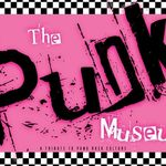 S-a deschis Punk Rock Museum