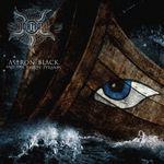 Nightfall inregistreaza un nou album