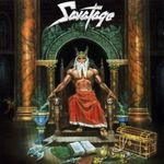Jon Oliva's Pain vor prezenta integral albumul Hall Of The Mountain King (Savatage)