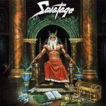 Jon Oliva's Pain vor prezenta integral albumul Hall Of The Mountain King (Savatage)