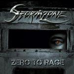 Stormzone au un nou chitarist