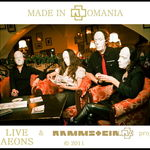 Made In Romania: Proiect foto Rammstein