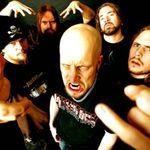 Meshuggah dezvaluie coperta noului album