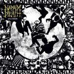 Napalm Death discuta despre drepturile animalelor