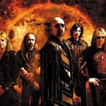 Judas Priest lanseaza The Complete Albums Collection