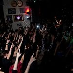 Altar lanseaza noul album la Brasov